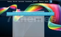 7 THEMES, Webart, Webdesign, günstig Bilder kaufen, bilder erwerben