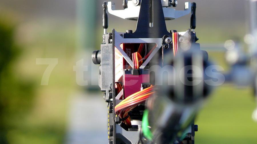 banshee-helicopters-7themes-hoehfeld-/Bildbearbeitung für Websites Homepage Header , Bilder Fotos günstig kaufen für Homepage Website
