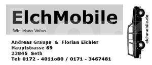elchmobile-visitenkarten anfertigung von 7themes.de