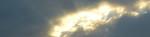 Himmel, Fotografie /Biete Bildbearbeitung, Bilder, Fotos für Websites, Homepage Header und mehr, zum Tausch an.